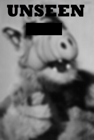 File:Mrs. Larva.jpg
