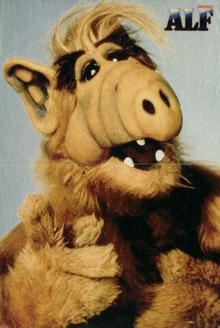 File:Alf-po3.jpg