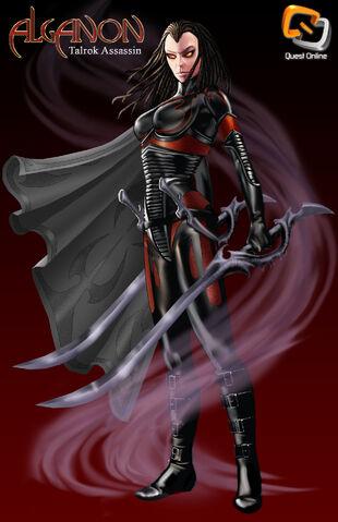 File:Pic 1115272Talrok-Assassin.jpg