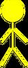 Yellow-0