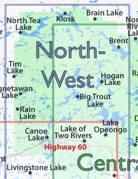 File:Northwest.jpg