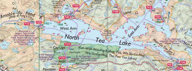 File:North Tea Lake.jpg