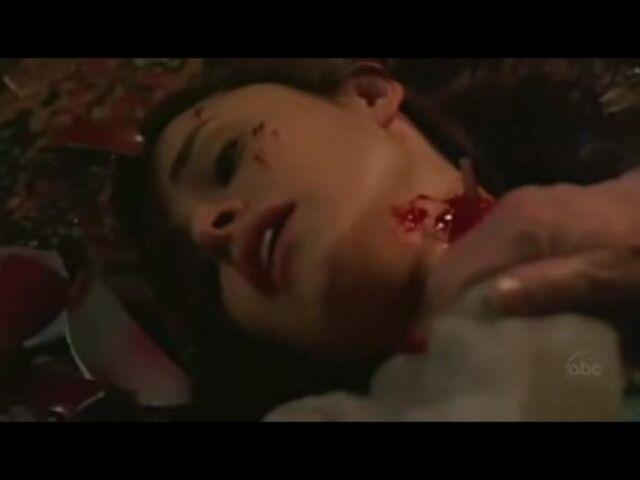 File:Nadia Death.JPG