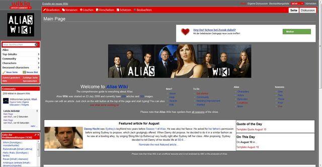 File:Alias skin.jpg