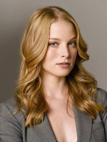 File:Hollywood-Actress-Rachael-Nichols.jpg