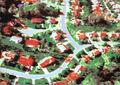 Thumbnail for version as of 10:21, September 4, 2009