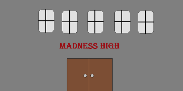 File:Madness High.png