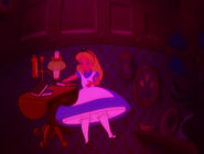 Alice-in-wonderland-disneyscreencaps.com-584