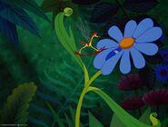 Alice-disneyscreencaps.com-3172