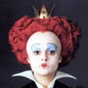 The Red Queen Avatar