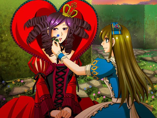 File:Vivaldi Alice.jpg