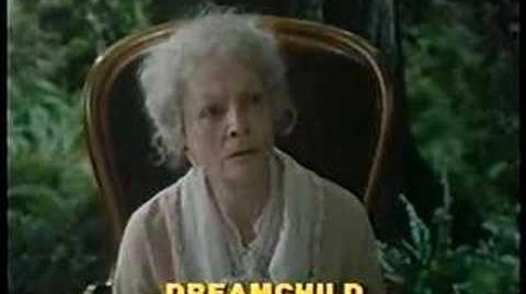 Dreamchild (1985) - Video Trailer