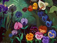 Alice-disneyscreencaps.com-2953