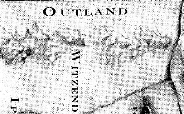 File:Map-of-Underland-outlands.jpg