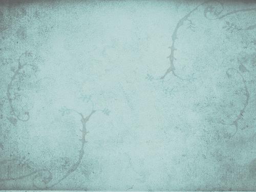 File:Alice background.jpg