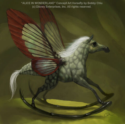 File:Horsefly-Concept-Art-alice-in-wonderland-2010-10938776-700-696.jpg
