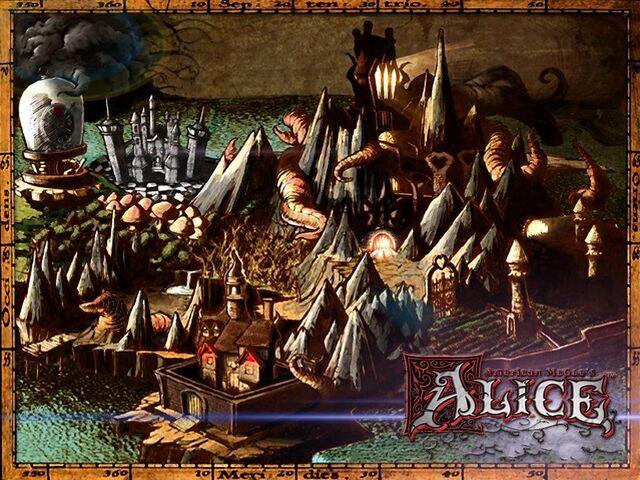 Archivo:McGee-Wonderland.jpg