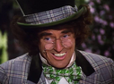 1985-Mad Hatter