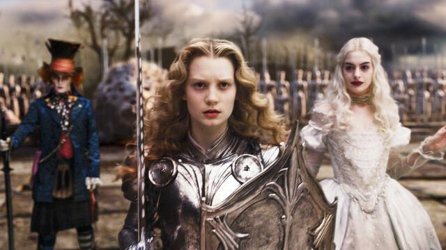 File:Alice-in-Wonderland-alice-in-wonderland-2010-16094069-2560-1438.jpg