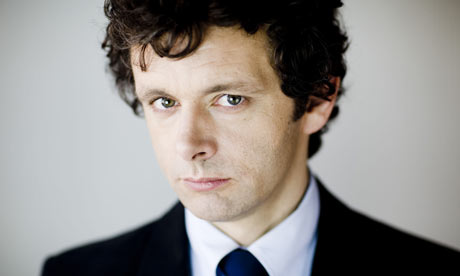 File:Michael-Sheen-001.jpg