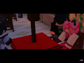 Thumbnail for version as of 23:48, January 9, 2017