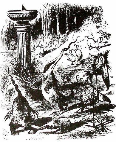 File:487px-Jabberwocky creatures.jpg