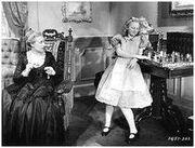 220px-Alice In Wonderland 1933 film