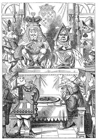 File:Trial tenniel.jpg