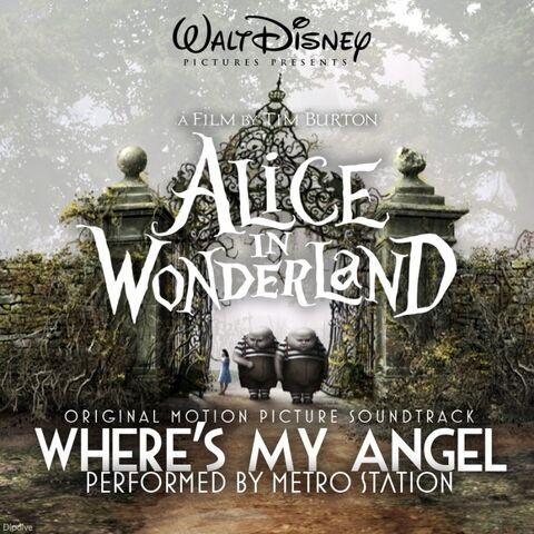 File:Metro Station - Where s My Angel.jpg