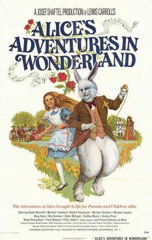 AlicesAdventuresInWonderland1972