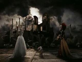 File:'Alice in Wonderland' Trailer 5 0012.jpg
