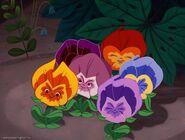 Alice-disneyscreencaps.com-3199