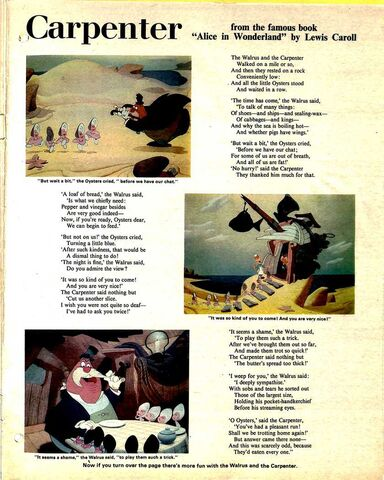 File:TWWOD The Walrus and the Carpenter poem 2.jpg
