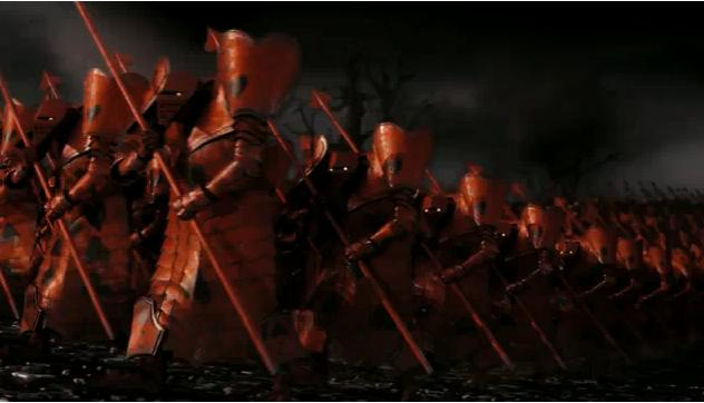 File:Red queen army.jpg