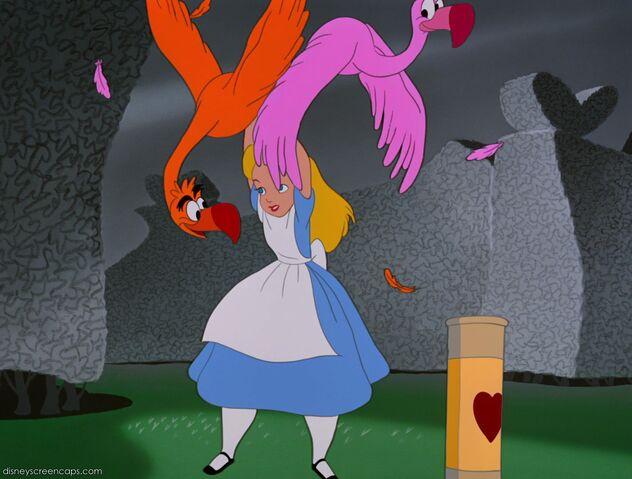 File:Alice-disneyscreencaps.com-7374.jpg