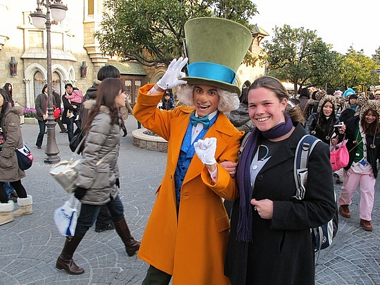 File:1 1261097237 amy-and-the-mad-hatter.jpg