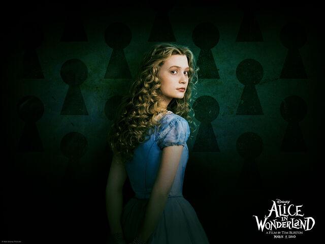 File:Alice 1600x1200 02.jpg