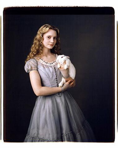 File:Alice2.jpg