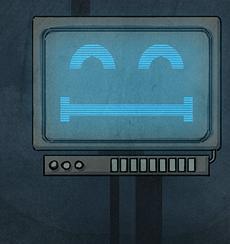 File:Interface.jpg