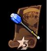 Rance03-Sel-Crush-Health-5