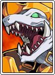 Dragon-Knight-5D-portrait