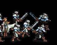 Cream-Army-KR