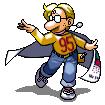 Gates'95-sprite