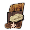 Rance03-maria-encampment-skill-5