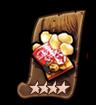 Rance03-maria-snack-skill-4