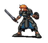 Nero-battle-sprite