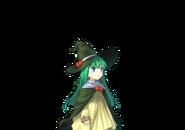 Shizuka-Rance IX (13)