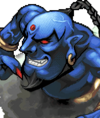 Aladdin-face