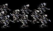 Satella's-guardian-army