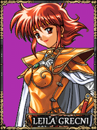 Leila-KR (3)